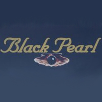 BLACK PEARL $30 FOR $15