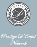 Prestige Dental Network - Zoom Whitening Treatment