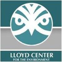 Lloyd Center for the Environment