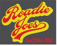 Roadie Joe's