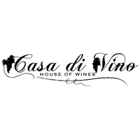 Casa di Vino House of Wines