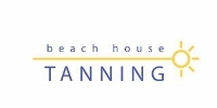 Beach House Tanning