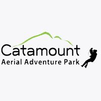 Catamount adventure park discount coupons