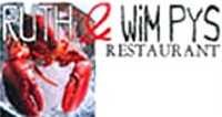 Ruth and Wimpy's Restaurant