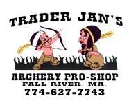 Trader Jan's 2x $25 Gift Certificates