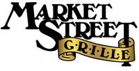 1/2 Off Market Street Grille Voucher