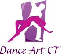 DANCE ART CT