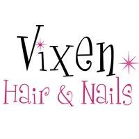 Vixen Hair & Nails
