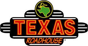Taste the Town @ Texas Roadhouse