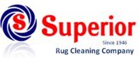 Superior Rug $25 Certificate