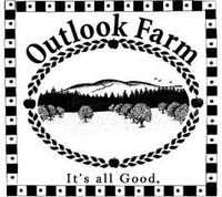 $25 Outlook Farm Certificate ONLY $17.50!