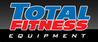 Total Fitness Certificate