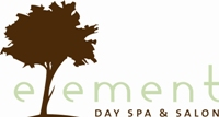 Element Day Spa and Salon