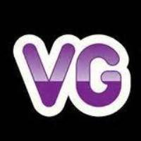 VGROOVE FITNESS LLC