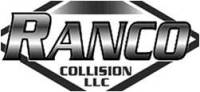 Ranco Collision LLC