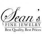 Sean's Fine Jewelry-$100