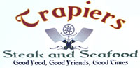 Trapier's Steak and Seafood