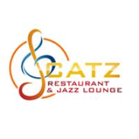 Scatz Restaurant & Jazz Lounge