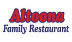 Altoona Family Restaurant