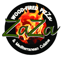 ZaZa Wood Fired Pizza- $20 for $10