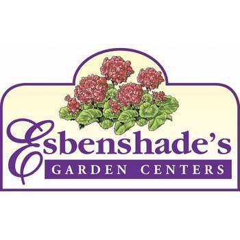Esbenshades Garden Center