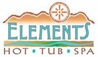 Elements Hot Tub & Spa