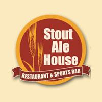Stout Ale House