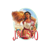 Jalisco Mexican Grill & Cantina