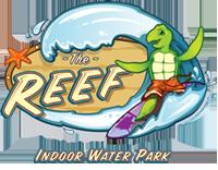 The Reef Indoor Water Park