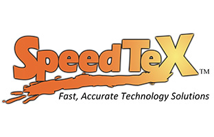 SpeedTex Basic PC Tune & Clean Package, no fee for drop-off (up to $25 travel fee for on-site appointments)