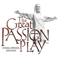 The Great Passion Play Buffet