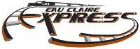 Eau Claire Express - RESERVED SEAT VOUCHERS