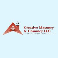 Creative Masonry and Chimney LLC