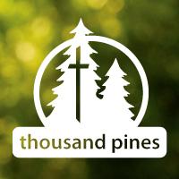 Thousand Pines Christian Camp