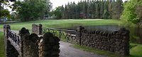 Northfield Golf Course