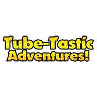 Tubetastic Adventures/Teal Ribbon Bar & Grill
