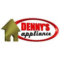 Denny's Appliance (111360) (111360) (111360)