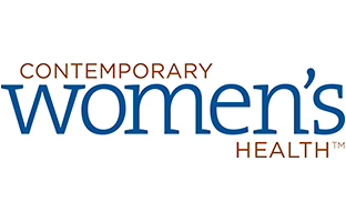 Facial at Contemporary Women's Health Medical Spa