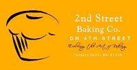 2nd Street Baking Co.
