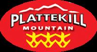 Plattekill Mountain - Ski Lift Tickets