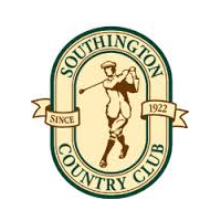 Southington Country Club-Foursome 18 Holes + Cart