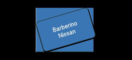 Barberino Nissan