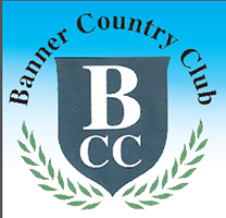 Banner Country Club
