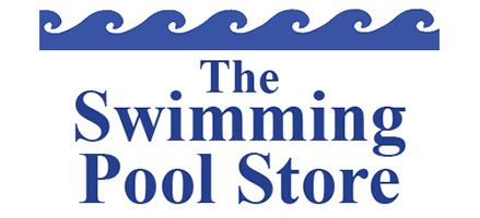 THE SWIMMING POOL STORE - CERTIFICATE