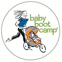Baby Bootcamp - $85 Certificate