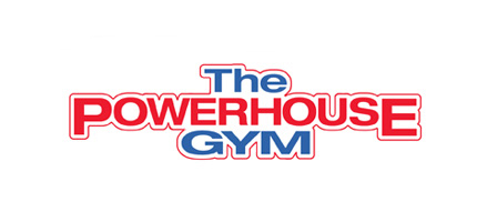 Powerhouse Gym of Berlin - 3 Month Membership
