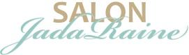 Salon Jada Raine