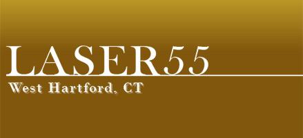 Laser 55: Laser Weight Loss