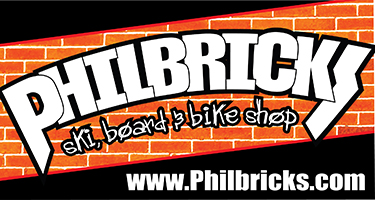 Purchase a $100 gift card to Philbrick's Sports