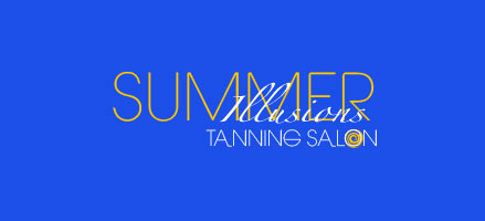 Summer Illusions Tanning Salon